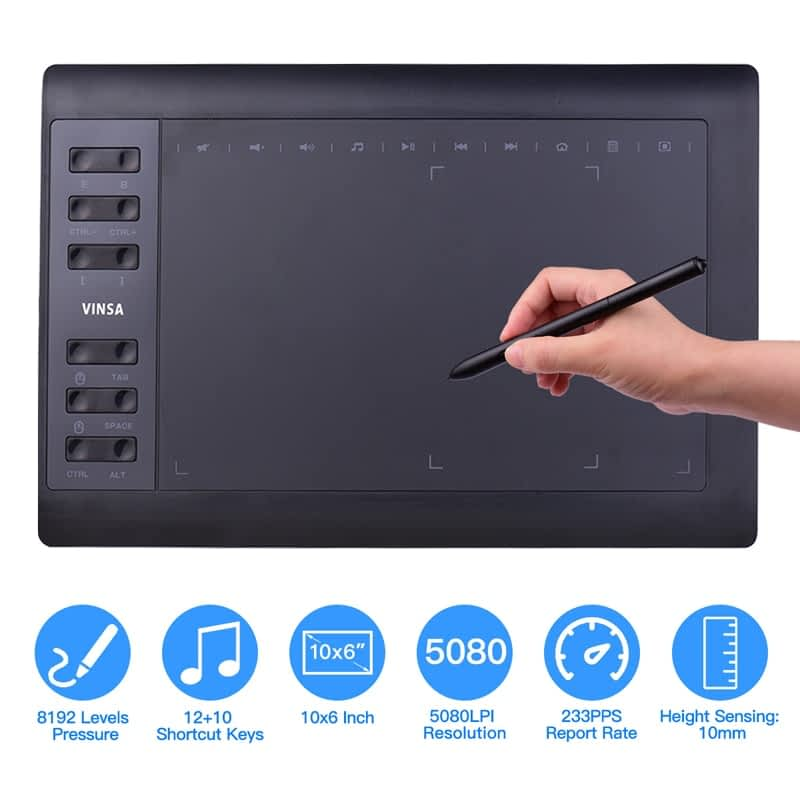 10-6-Inch-Portable-Digital-Tablet-Connect-Mobile-Phone-Digital-Pressure-Drawing-Tablet-Interactive-Graphic-Tablet.jpg