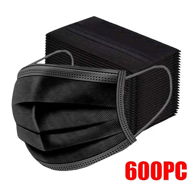 10-600pcs-Mask-Disposable-Face-Mask-Black-Nonwove-3Layer-Mouth-Mask-filter-Anti-Dust-Breathable-Protective-7.jpg