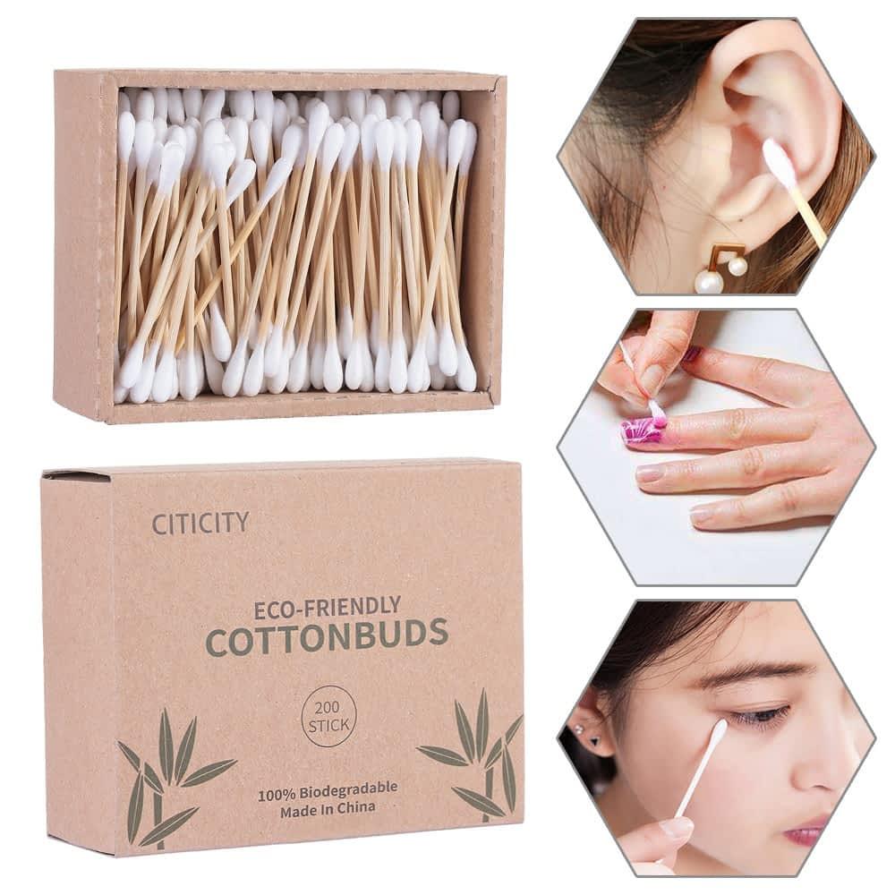 100-200-500-Pcs-Double-head-Cotton-Swabs-Wooden-Sticks-Beauty-Makeup-Applicator-Cotton-Buds-Nose.jpg