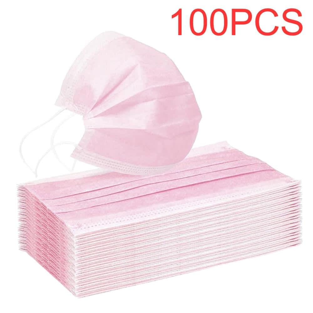 100-50-10pcs-Disposable-Face-Mask-Breathable-Face-Mask-Fashion-Outdoor-Youre-Too-Close-Pink-Outdoor.jpg