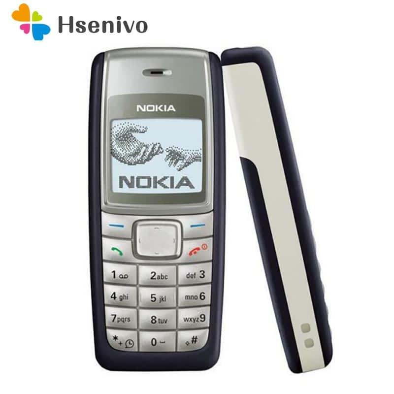 100-Original-Nokia-1110-1110i-Unlocked-GSM-2G-Cheap-Good-Quality-Nokia-Cellphone-refurbished-7.jpg