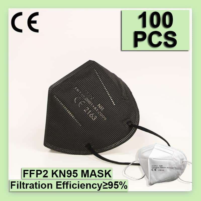 100-Pieces-Black-Mask-KN95-5-Layers-White-FFP2-Dust-Masks-Face-Protective-FPP2-Mascarillas-Filter.jpg