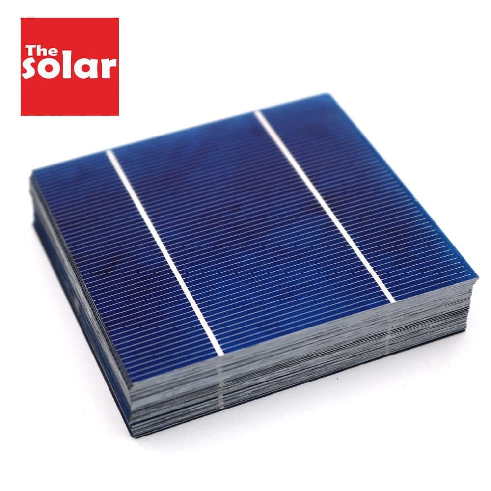 100pcs-156-Solar-Cells-Panel-DIY-Charger-Polycrystalline-Battery-Charge-Silicon-Sunpower-5-6-inch-Mono-6.jpg