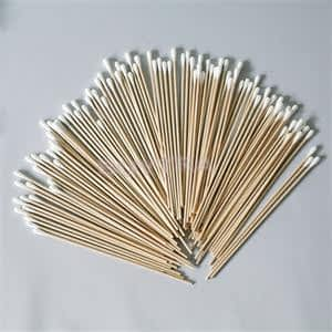 100pcs-15cm-length-Beauty-Makeup-Cotton-Swab-Cotton-Buds-Make-Up-Wooden-Sticks-Nose-Ears-Cleaning.jpg
