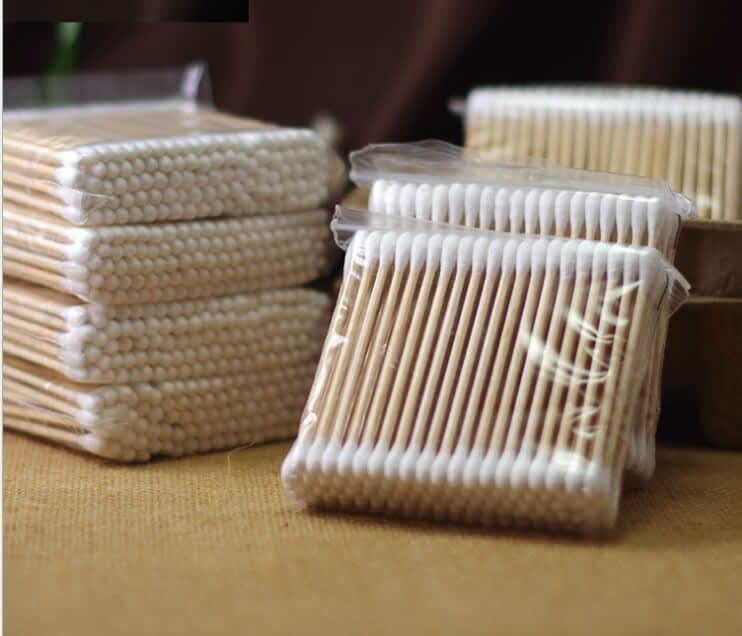 100pcs-Makeup-Swabs-Double-Head-Wood-Cotton-Swabs-Stick-Buds-Tip-For-Medical-Cure-Health-Beauty.jpg