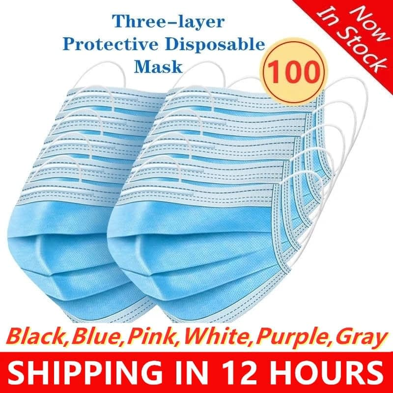 100pcs-Mask-Disposable-Nonwove-3-Layer-Ply-Filter-Mask-mouth-Face-mask-filter-safe-Breathable-Protective-7.jpg