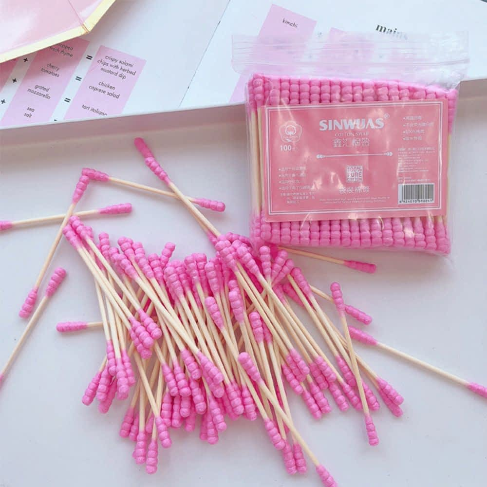 100pcs-pack-Disposable-Cotton-Swabs-Medical-Wood-Double-Head-Makeup-Swabs-Cotton-Buds-Beauty-Health-Care.jpg