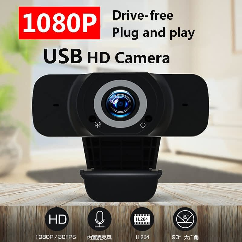 1080-Webcam-Microphone-Video-Conference-Web-USB-HD-Camera-Live-Video-Degrees-for-PC-Computer-Web.jpg