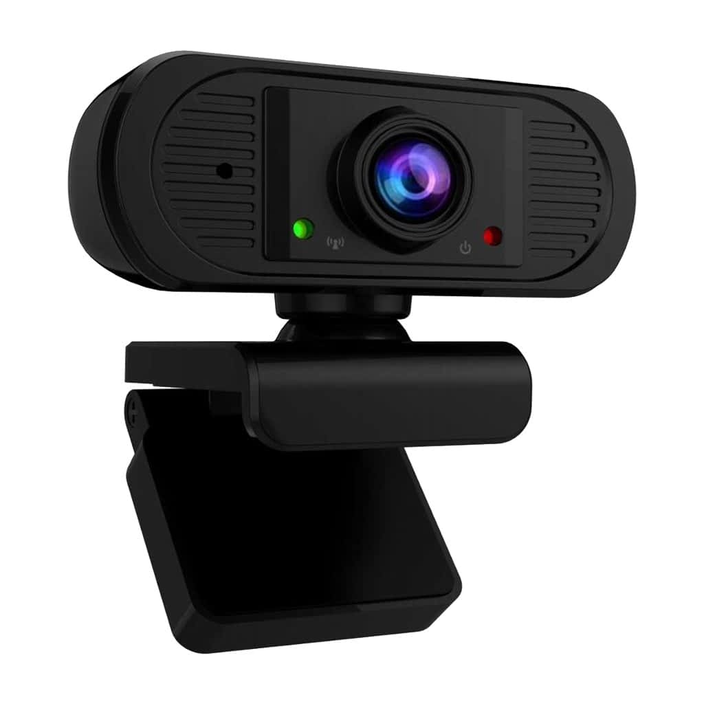 1080P-HD-Webcams-Megapixels-USB2-0-Webcam-Camera-with-MIC-Clip-on-for-Computer-PC-Laptop.jpg