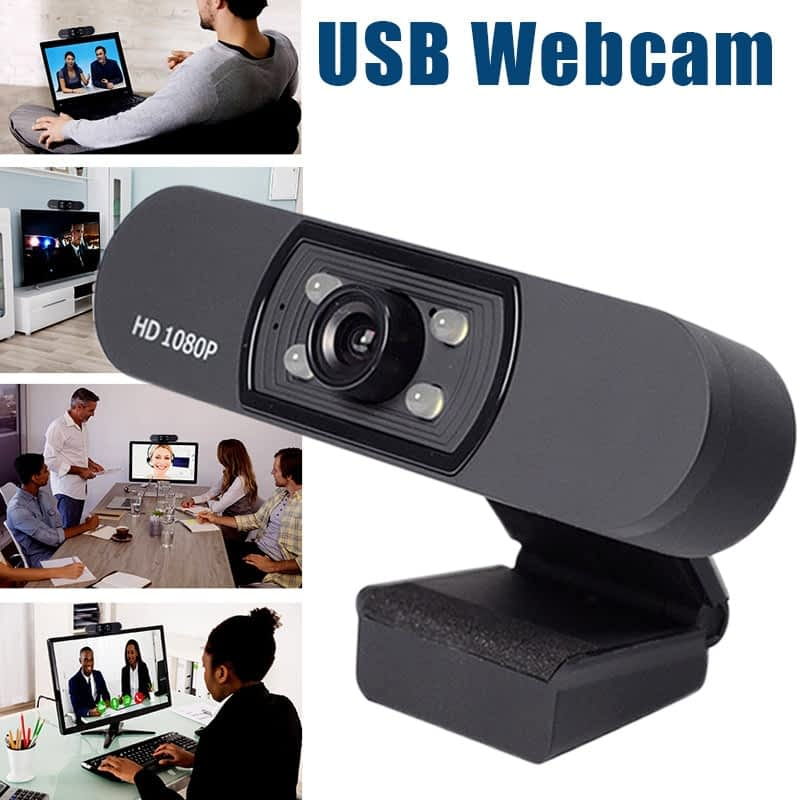1080P-USB-Webcam-Video-Camera-with-Mic-for-Computer-PC-Desktop-Laptop-Home-Office-AS99.jpg