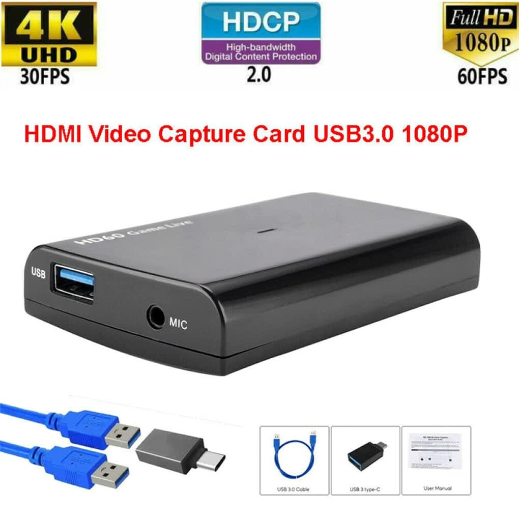 1080P-Video-Capture-Card-Real-time-Microphone-USB-3-0-4K-Video-Grabber-Conference-Game-Recorder.jpg