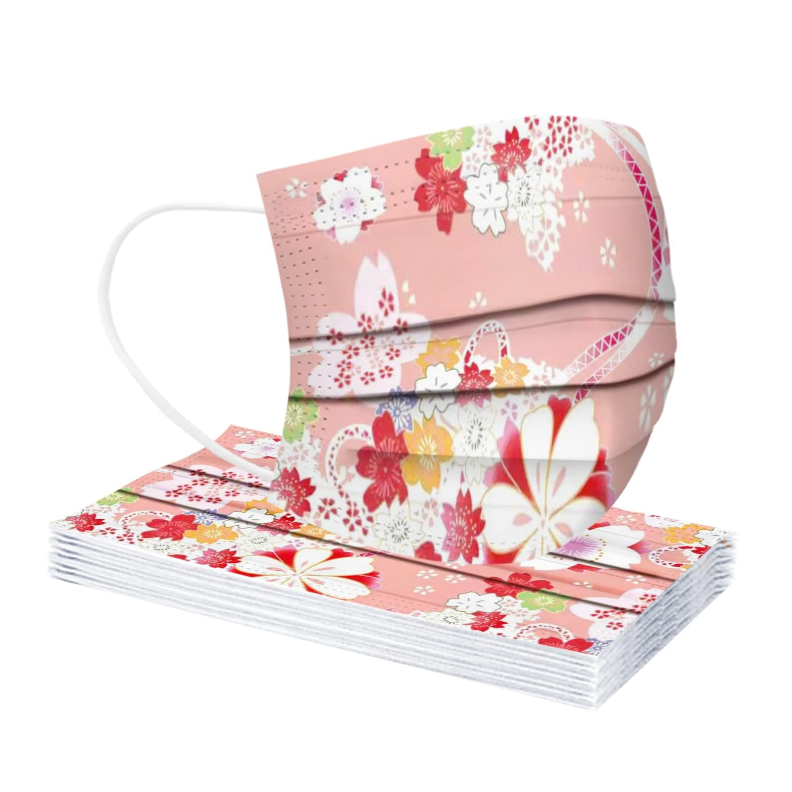 10PCS-21-Styles-Face-Mask-Adult-Mask-Disposable-Face-Mask-3Ply-Ear-Loop-Breathable-Fashion-Flower-7.jpg
