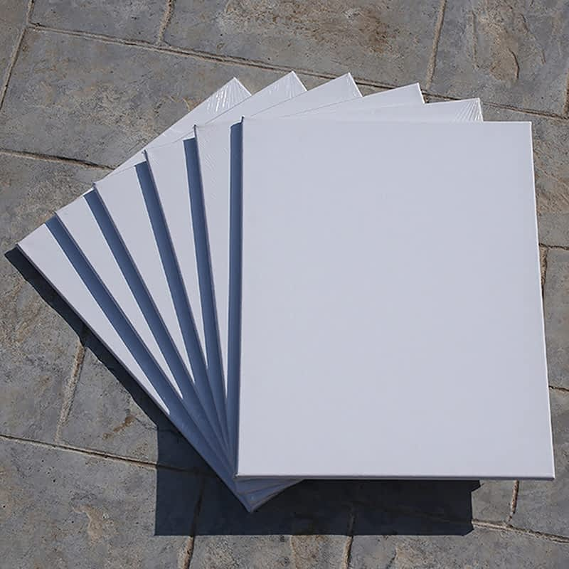 10PCS-Wood-Painting-Frame-Cotton-White-Stretched-Canvas-Frame-for-Drawing-Painting-DIY-Canvas-Painting-Supplies-7.jpg