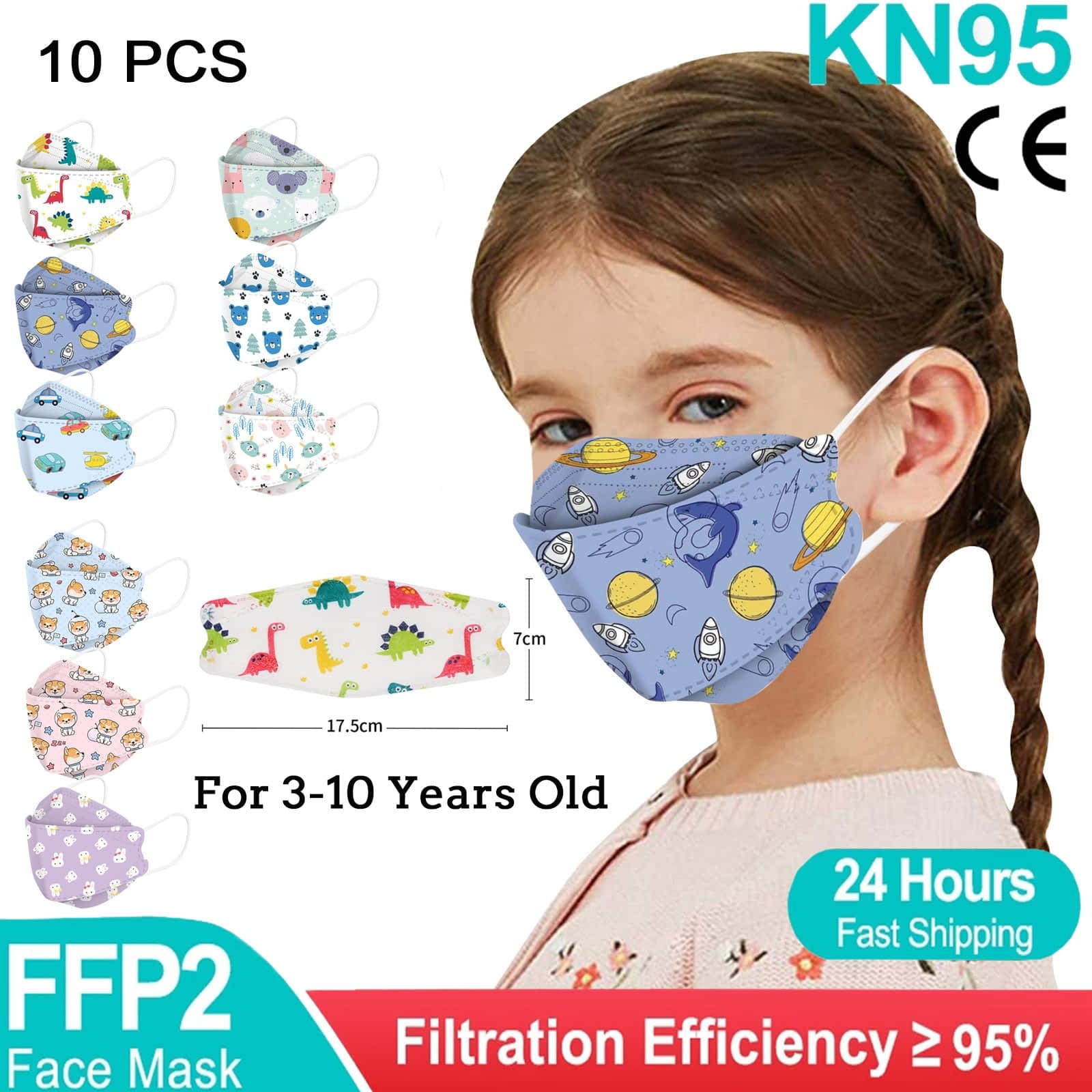 10PCS-mascarillas-ffp2-masque-enfant-kn95-mascarillas-fpp2-ni-os-for-kids-Dinosaur-print-face-mask-7.jpg