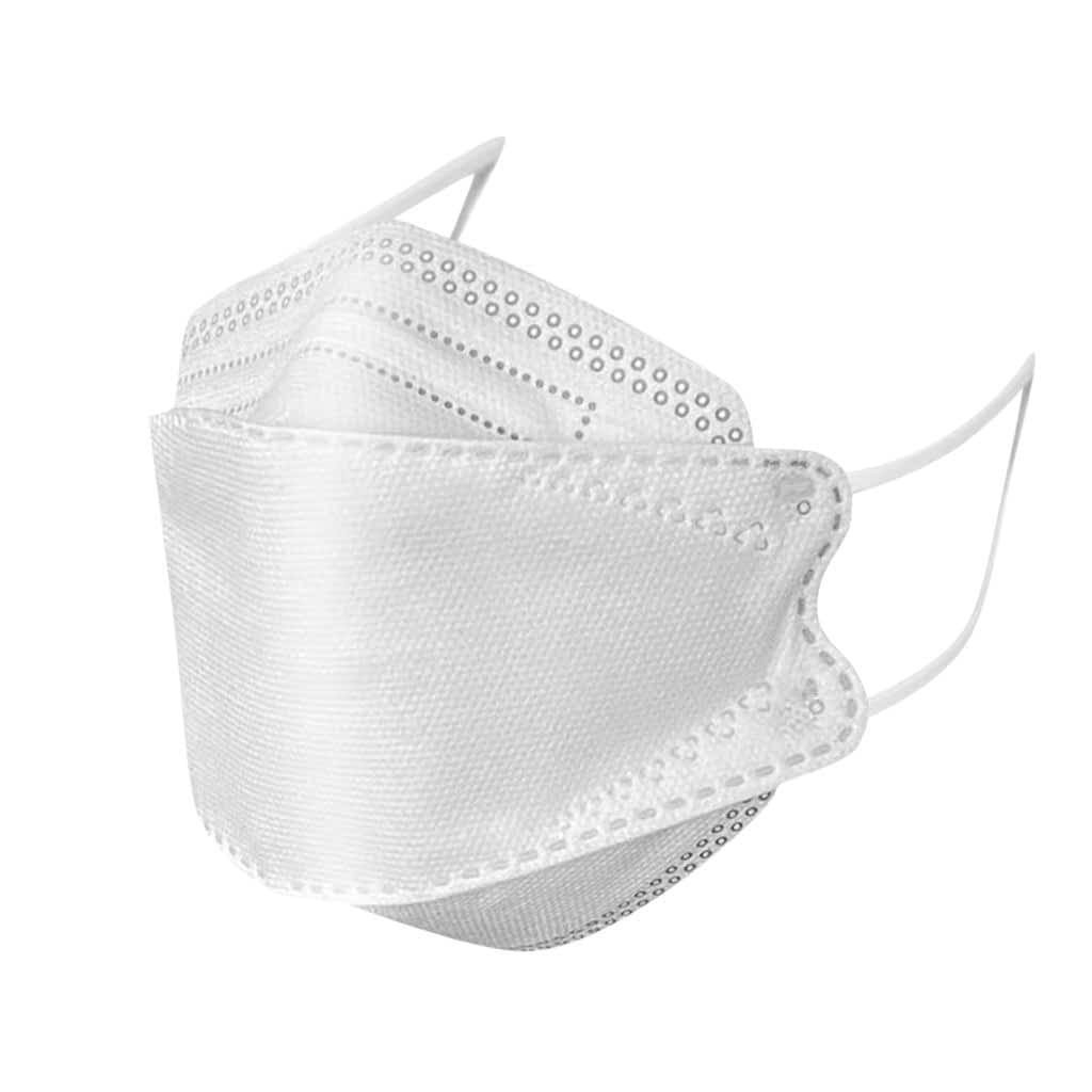 10Pcs-Solid-White-Mask-Adult-Storage-Dustproof-Mask-Washable-Outdoor-Mask-Prevention-Fish-Non-Woven-Face-7.jpg