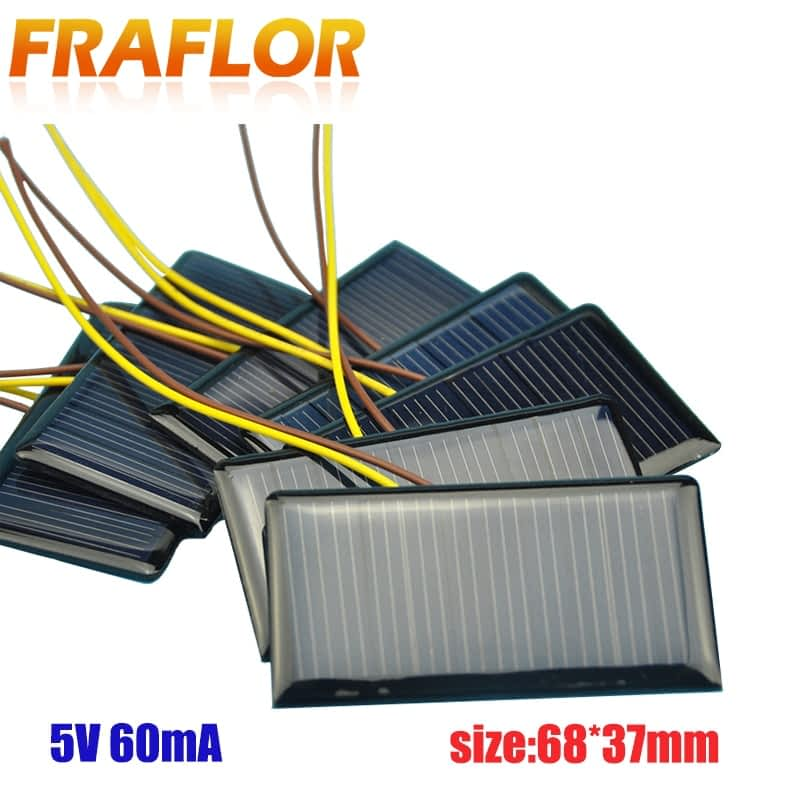 10Pcs-lot-Solar-Panel-Solar-Cell-Polycrystalline-Silicon-Placa-Solar-DIY-Panneau-Solaire-Solar-Cells-Modules-7.jpg