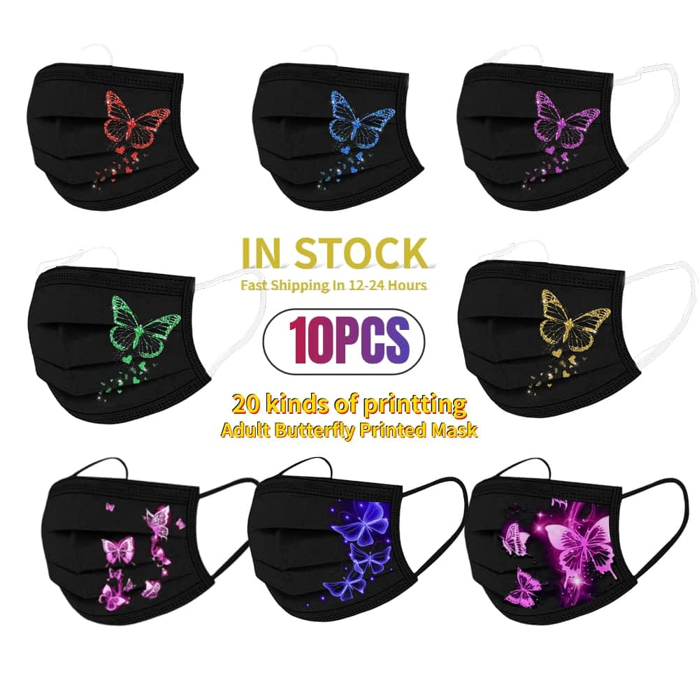 10pc-Adult-Unisex-Disposable-Mask-Fashion-Butterfly-Printed-Mouth-Mask-3Ply-Breathable-Outdoor-Safety-Face-Mask.jpg