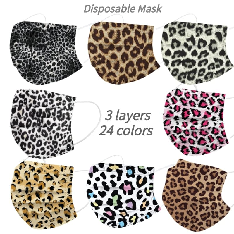 10pc-Adult-Unisex-Disposable-Mask-Fashion-Leopard-Printed-Mouth-Mask-3Ply-Breathable-Outdoor-Safety-Face-Mask.jpg