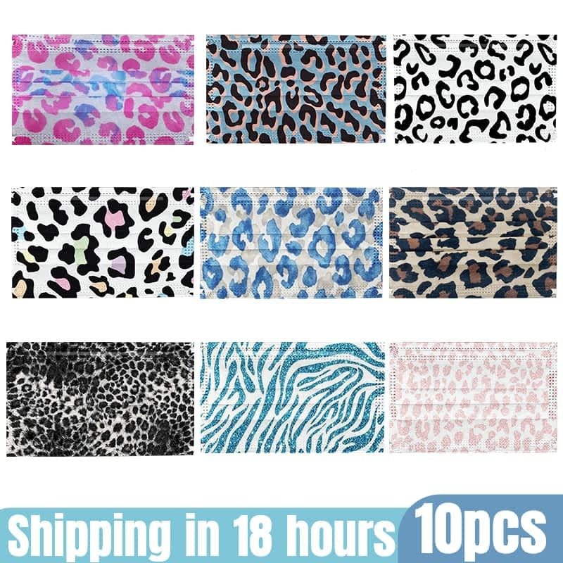 10pc-Mascarilla-Adult-Unisex-Disposable-Mask-Fashion-Leopard-Printed-Mouth-Mask-3Ply-Breathable-Outdoor-Safety-Face-7.jpg