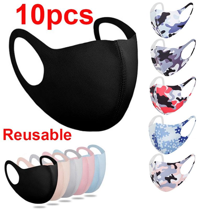 10pcs-3D-Mask-masque-tissus-lavable-Washable-fabric-Face-Mask-Facemask-Facemasks-mascarillas-mascarilla-reutilizable-deportiva.jpg
