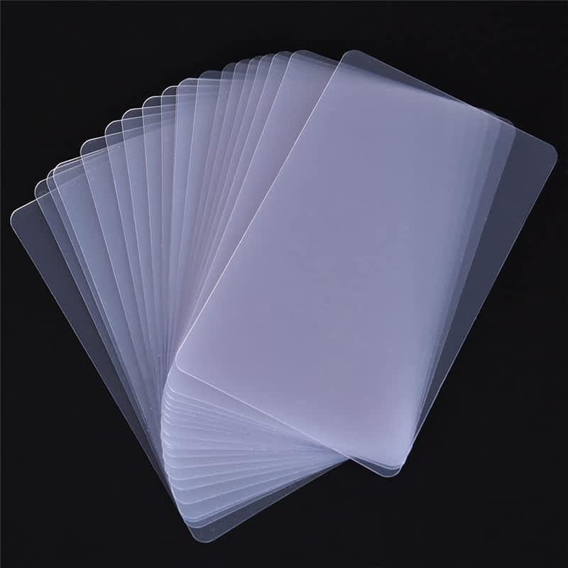 10pcs-Clear-Plastic-Card-Pry-Opening-Scraper-for-iPad-Tablet-for-Mobile-Phone-Glued-Screen-Repair.jpg