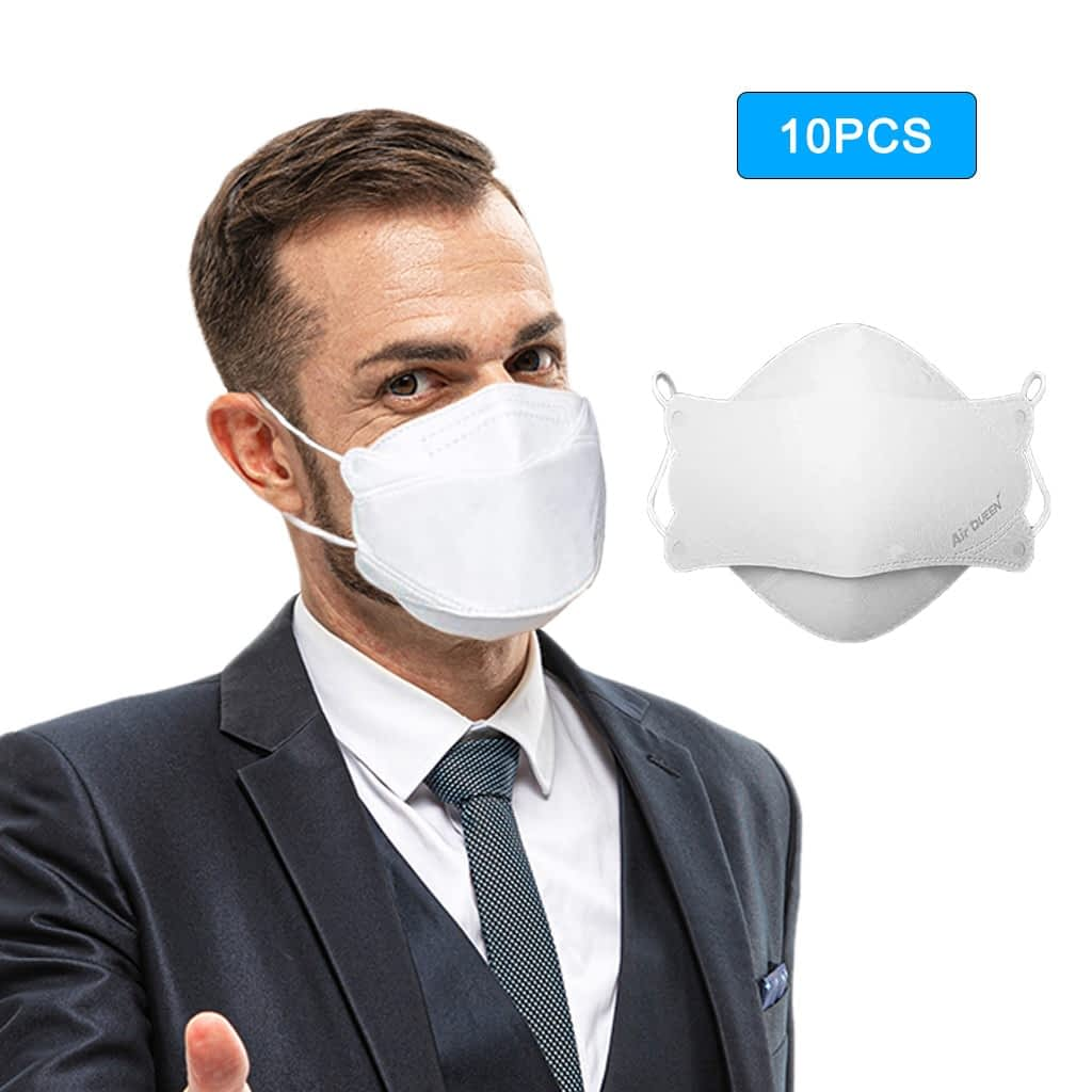 10pcs-Reusable-Breathable-Masks-faceshield-Mouth-Cover-Pollution-Protection-mask-for-face-fashion-Face-cover-mascarillas-7.jpg
