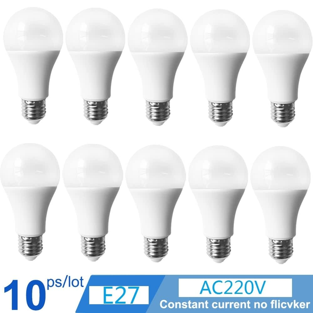 10pcs-lot-E27-220V-LED-Lamp-Cool-Warm-White-SMD2835-Bulbs-Living-Room-Lighting-Light-3W-7.jpg