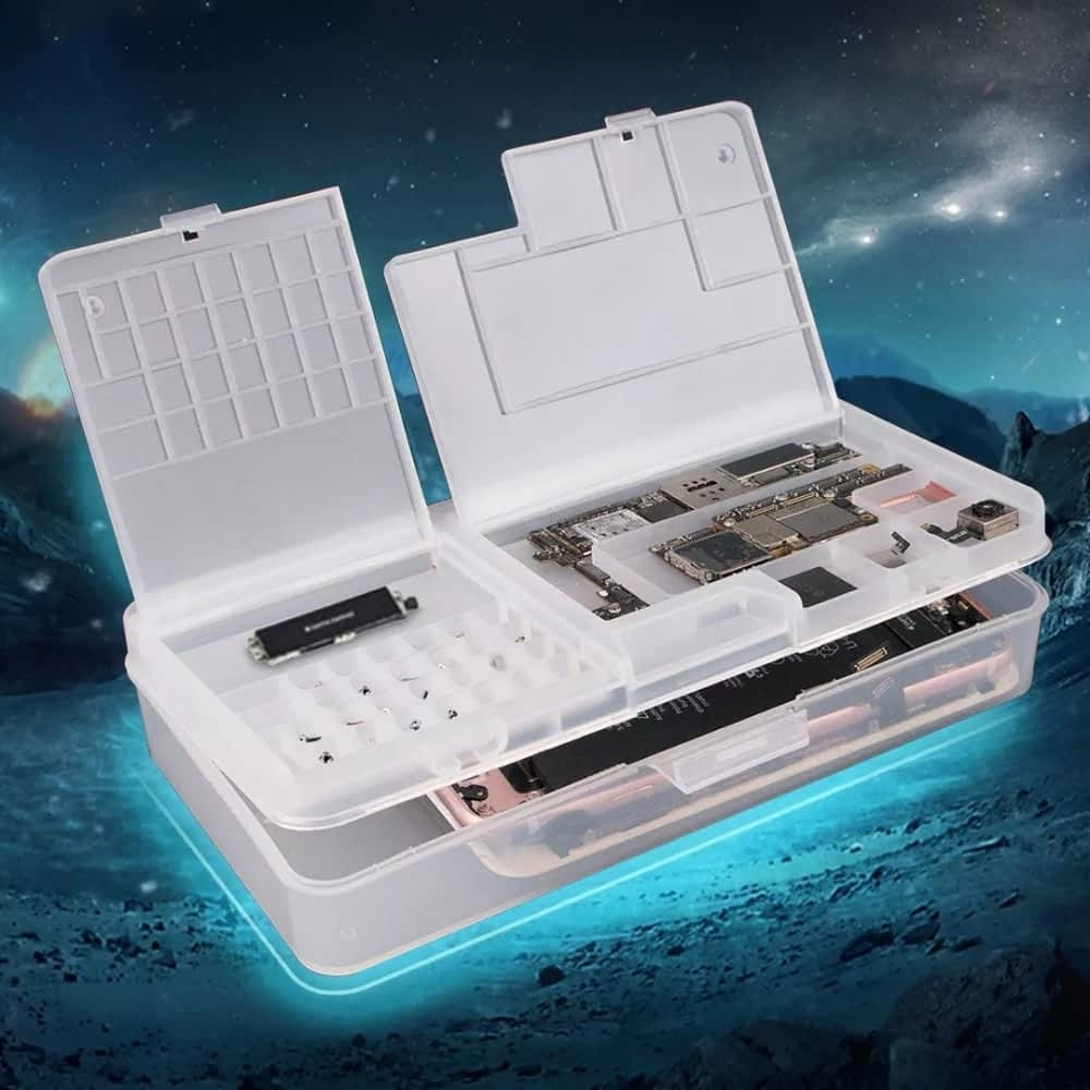 10pcs-lot-Mobile-Phone-Repair-Tool-Box-Storage-Box-for-iPhone-Motherboard-Component-Storage-Case-Container.jpg