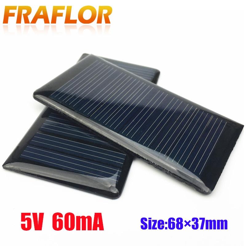 10pcs-lot-Wholesale-5V-60mA-Epoxy-Solar-Panel-Mini-Solar-Cells-Polycrystalline-Silicon-Solar-DIY-Solar-7.jpg