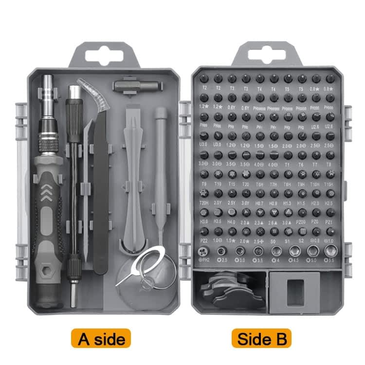 115-in-1-screwdriver-set-combination-mobile-phone-computer-disassembly-repair-tool-multi-specification-household-screwdriver.jpg