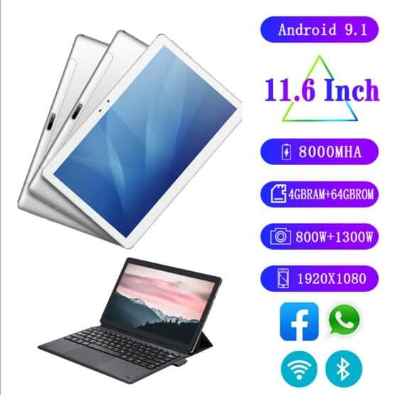 11inch-Tablet-pc-Laptop-all-in-one-computer-Android-OS-WPS-office-protable-business-notebook-4G.jpg