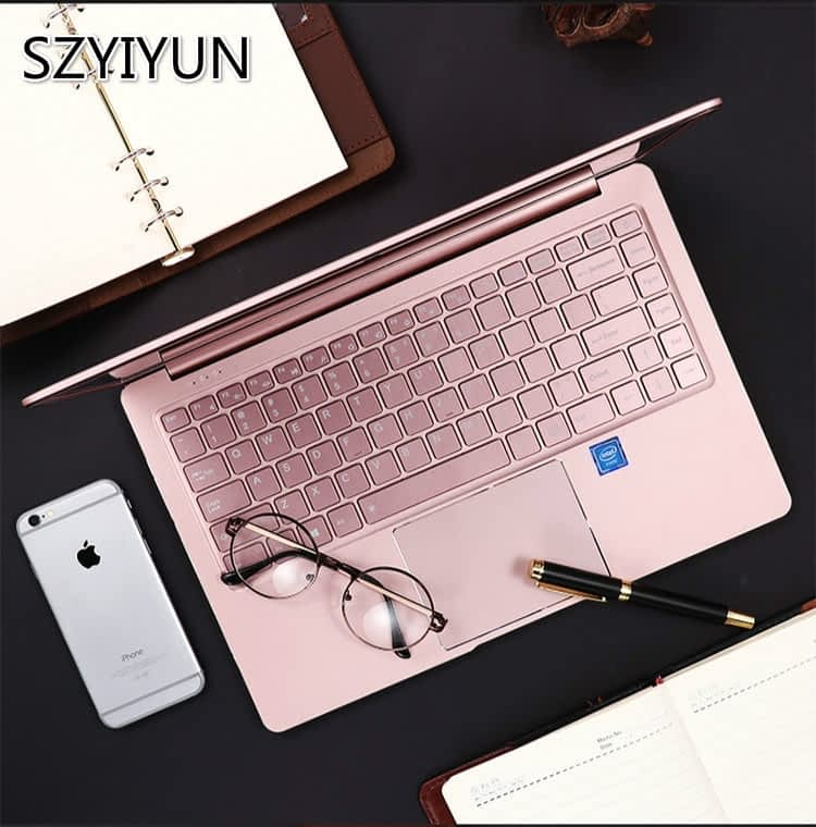 14-J4105-Portable-Laptop-8G-RAM-High-Speed-SSD-Business-Office-Metal-Notebook-Rose-Gold-IPS.jpg