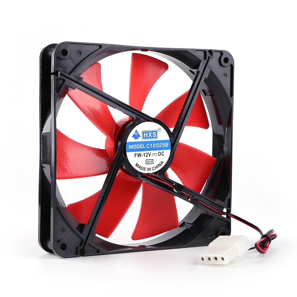 140mm-4-Pin-Speed-Adjustable-Silent-PC-Case-Cooling-Fan-CPU-Cooler-Fan-12V-Computer-components-7.jpg