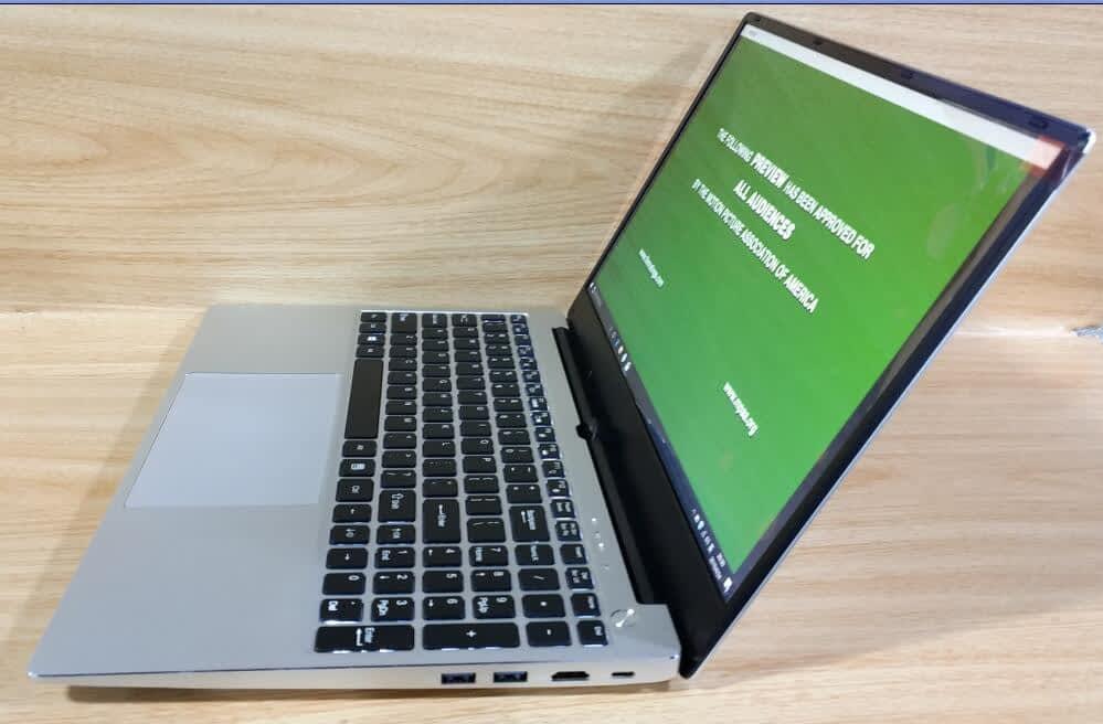 15-6-Inch-16GB-RAM-Intel-Laptop-i7-Windows-10-Metal-Shell-Dual-Band-WIFI-1920.jpg