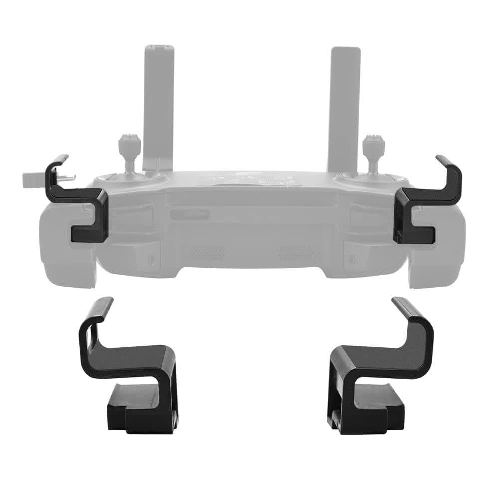 1Pair-Remote-Control-Mount-Phone-Case-Stand-Holder-Bracket-for-DJI-Mavic-2-Mini-Pro-Air.jpg