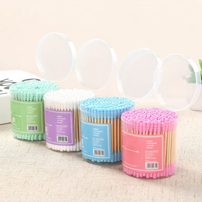 1SET-200PCS-Bamboo-Cotton-Swab-Wood-Sticks-Soft-Cotton-Buds-cleaning-of-ears-Tampons-Microbrush-Cotonete-7.jpg