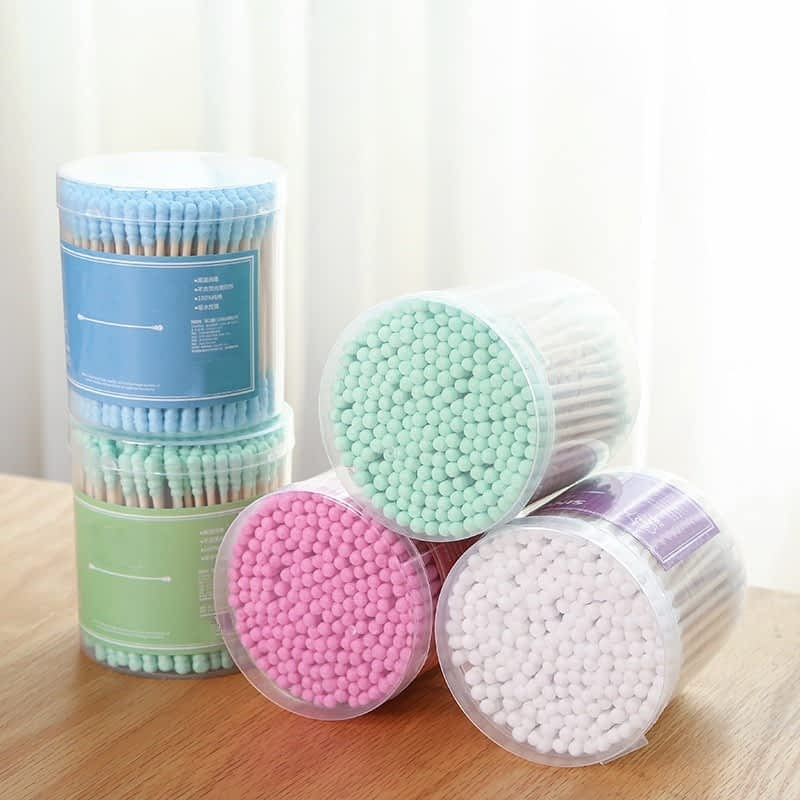 1Set-200PCS-Bamboo-Colorful-Cotton-Swab-Wood-Sticks-Soft-Cotton-Buds-Cleaning-of-Ears-Tampons-Pampons.jpg