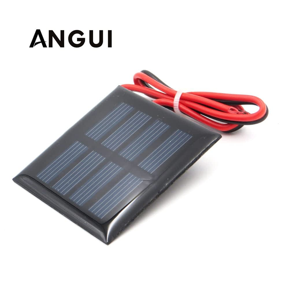 1V-1-5V-2V-Solar-Panel-with-30cm-wire-Mini-Solar-System-DIY-For-Battery-Cell-2.jpg