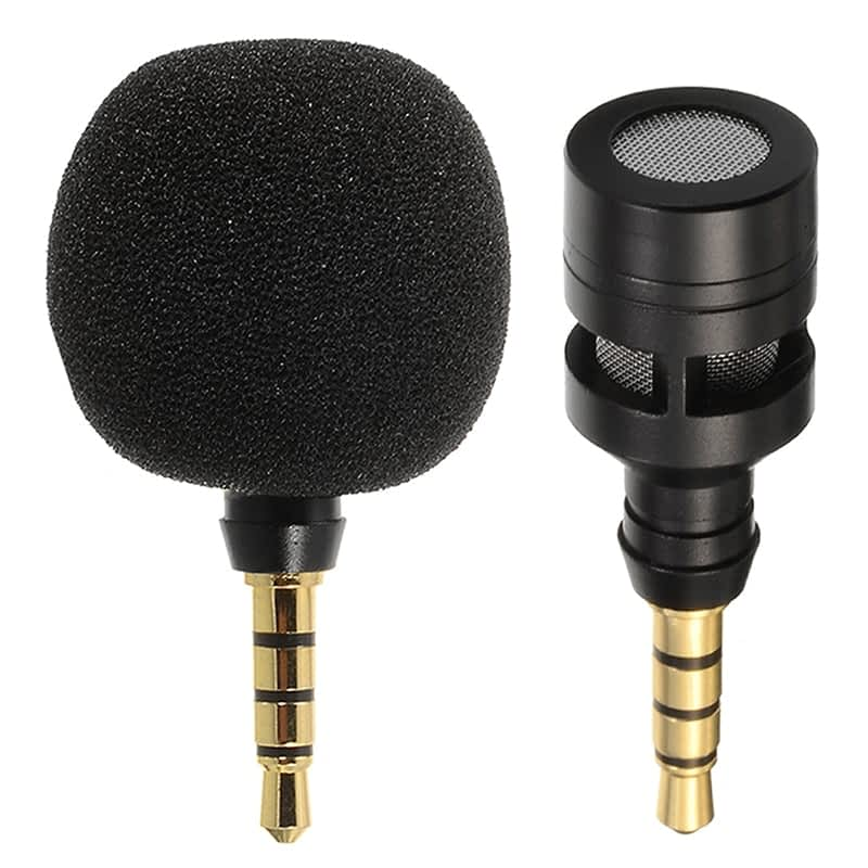 1pc-3-5mm-Mini-Black-Stereo-Microphones-Portable-Smartphone-Mic-Microphone-For-Mobile-Phone-Consumer-Electronics-5.jpg