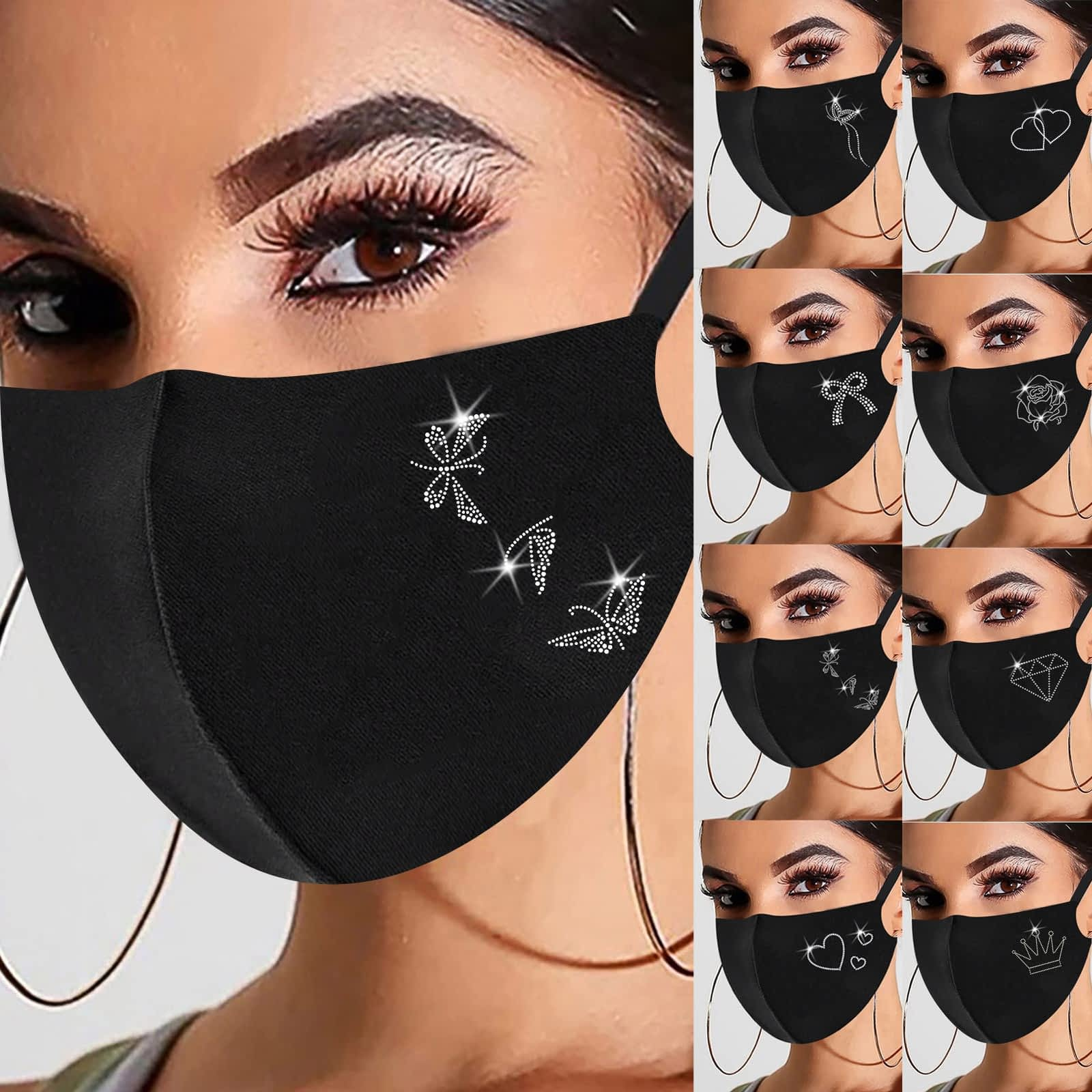 1pc-Face-Mask-For-Women-s-Fashionable-Hot-Diamond-Printing-Mask-Washable-Breathable-Mascarillas-Reusable-Ear.jpg