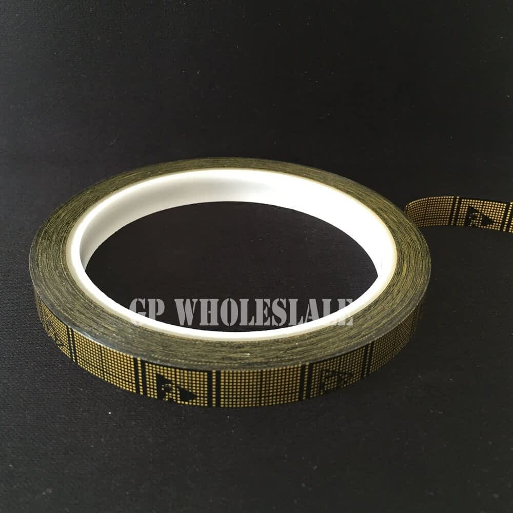 1x-5mm-36M-ESD-Antistatic-Grid-Tape-for-Laptop-Cellphone-PCB-Board-Electric-Components-Packing-Sealing.jpg