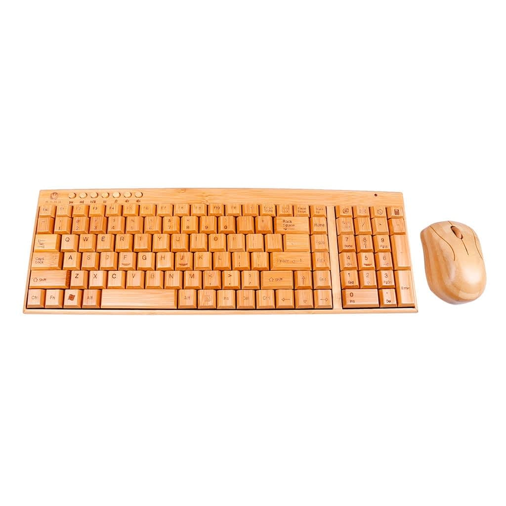 2-4G-Wireless-Bamboo-PC-Keyboard-and-Mouse-Combo-Combos-Computer-Keyboard-Mice-Office-Handcrafted-Natural.jpg