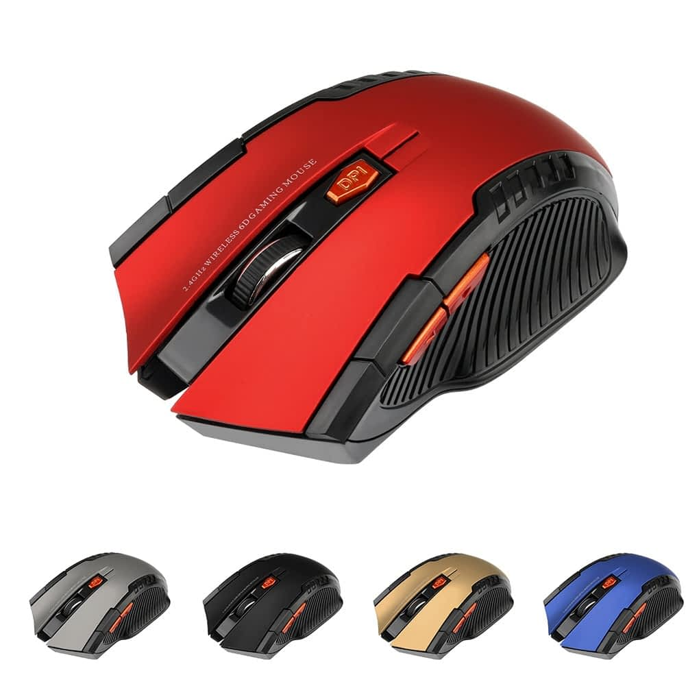 2-4GHz-Wireless-Optical-Mouse-Gamer-New-Game-Wireless-Mice-with-USB-Receiver-Mause-for-PC-7.jpg