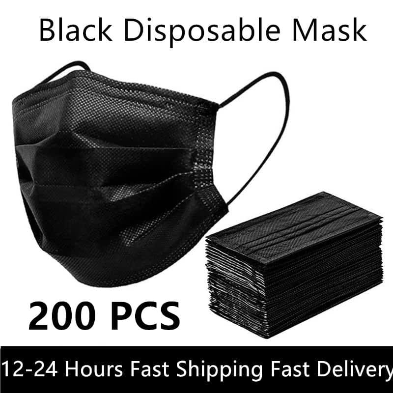 200-Pcs-3-Layer-Disposable-Mask-Non-woven-Mascarillas-Dust-Face-Mask-Thickened-Disposable-Mouth-Mask-7.jpg