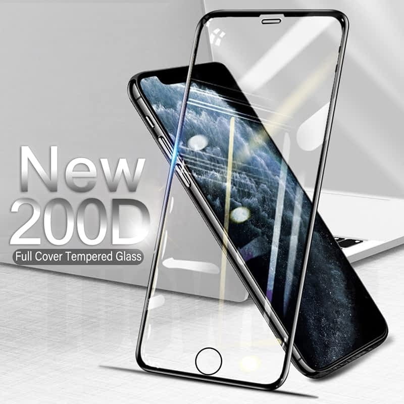 200D-Curved-Protective-Glass-For-iphone-6-6S-7-8-Plus-SE-20-Screen-Protector-on.jpg
