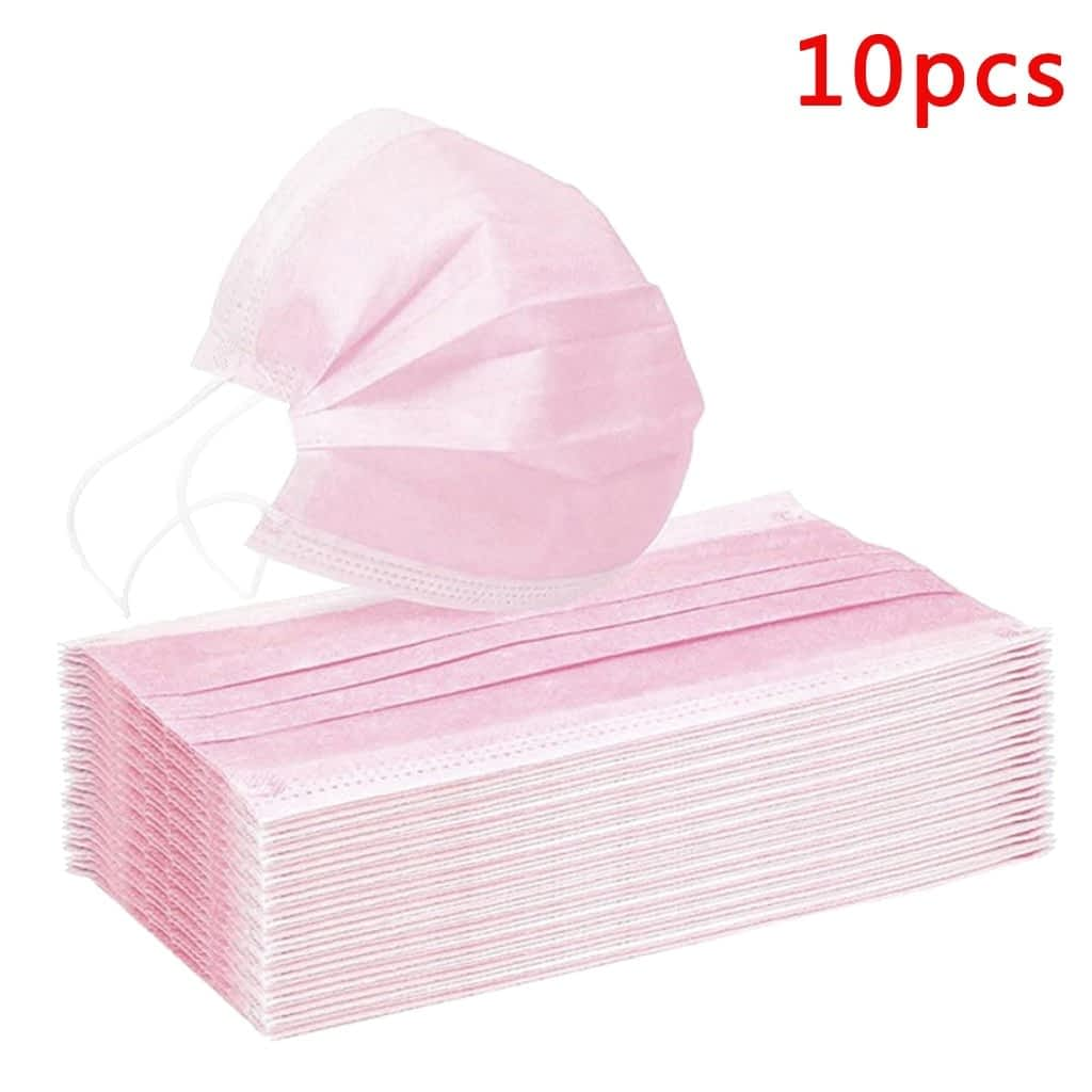 200PC-Face-Mask-Proof-Protect-Face-Mouth-Cover-Outdoor-Youre-Too-Close-Mouth-Filter-Masks-Disposable.jpg