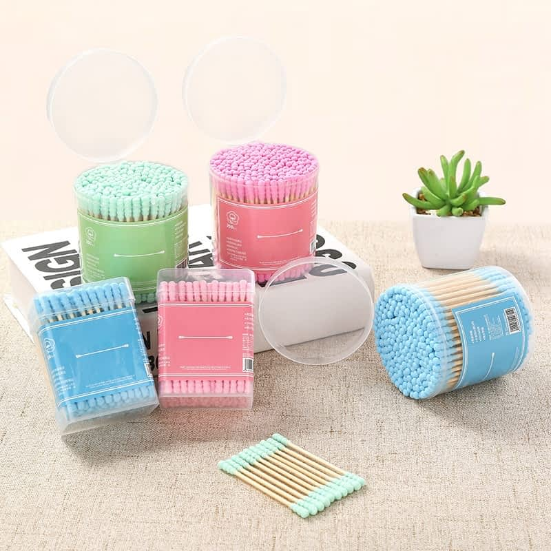 200pcs-box-Double-Head-Cotton-Swab-Bamboo-Sticks-Cotton-Heads-Medical-Ear-Nose-Cleaning-Beauty-Health.jpg
