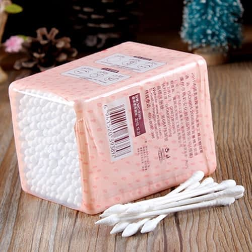 200pcs-lot-Women-Health-Make-Up-q-tips-Cotton-Swabs-Cosmetic-Beauty-Swabs-Ear-Clean-Jewelry.jpg