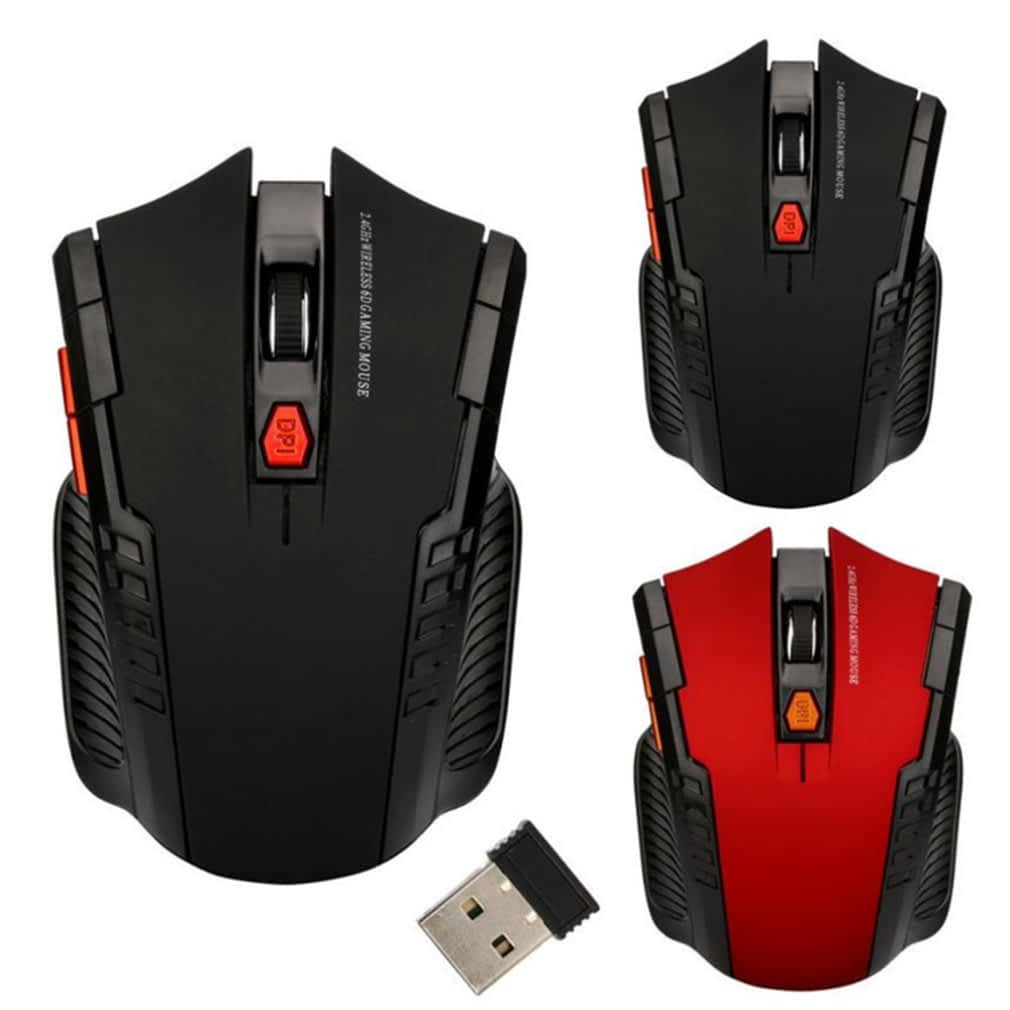 2020-6-Button-Adjustable-Optical-LED-Silent-Wireless-Gaming-Mice-1600DPI-Ergonomic-Mouse-For-PC-iMac-7.jpg