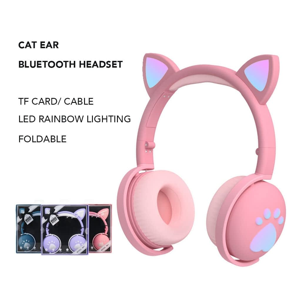 2020-Bluetooth-Headset-Cat-Ear-Headphones-Over-Ear-Earphones-Wireless-Headset-With-Mic-HIFI-Stereo-Bass-7.jpg